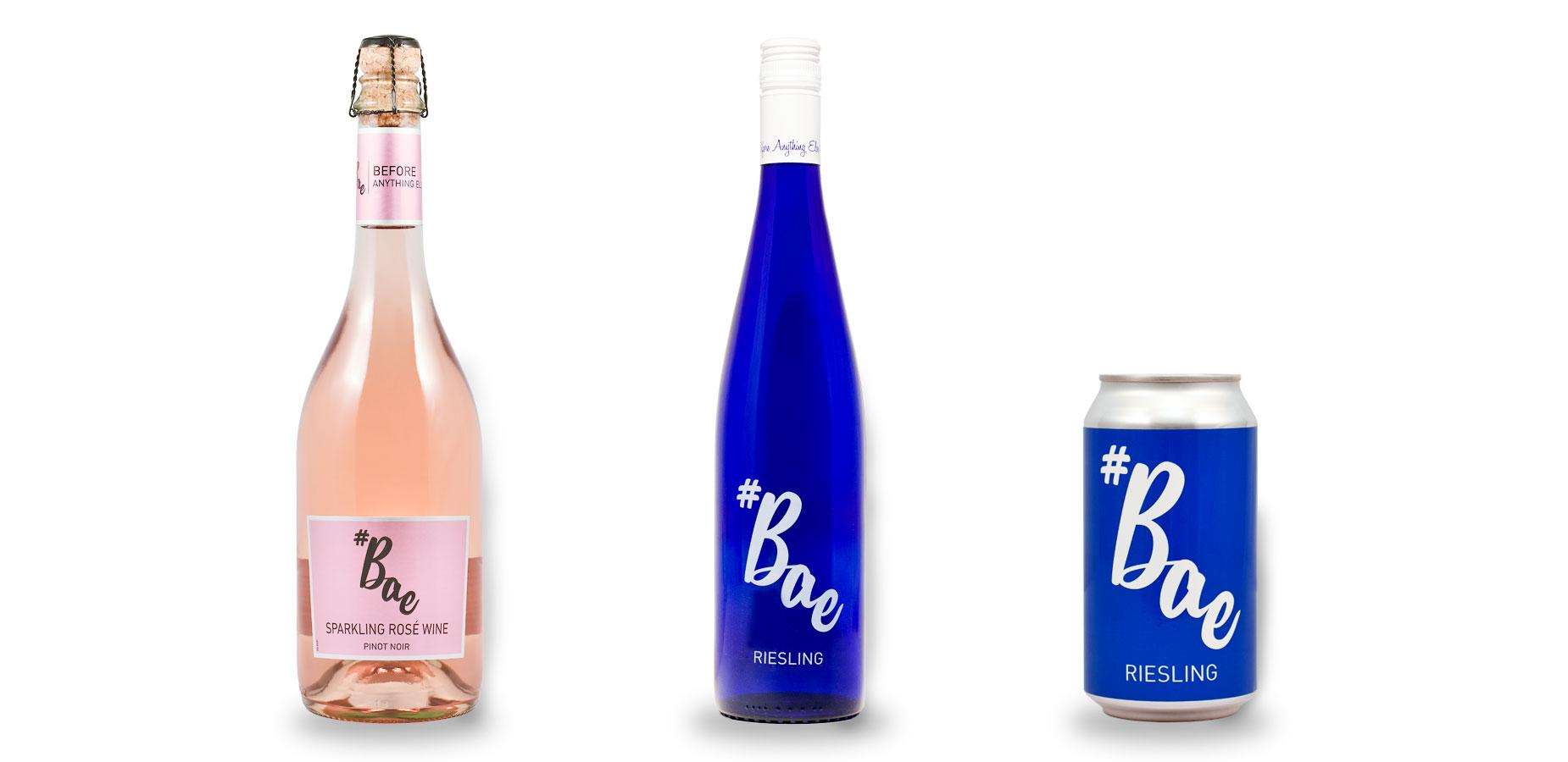 Bae Wines